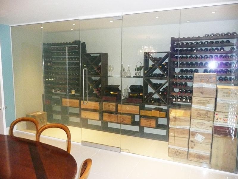 Bespoke New Build Development - Caversham
